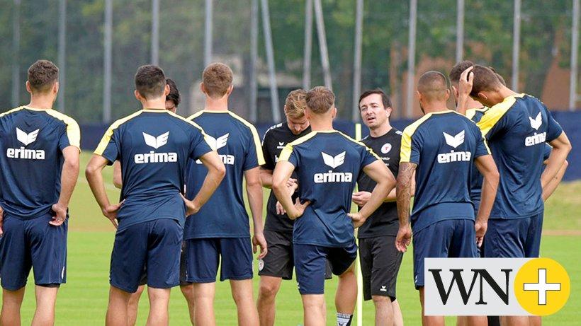 Nachrichten Eintracht Braunschweig