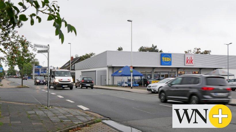 Helmstedt Wetter