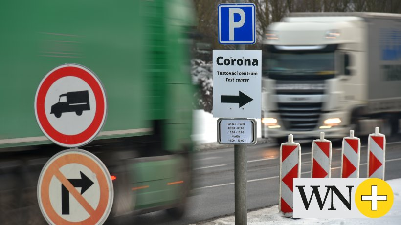 Corona Reiseverbot