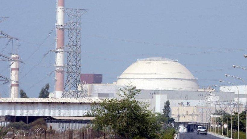 Iran lehnt Atom-Treffen mit USA ab