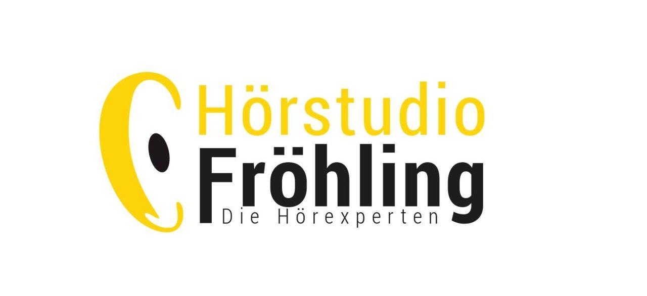 Das Hörstudio Fröhling ist mit Rat und Tat für seine Kunden da.