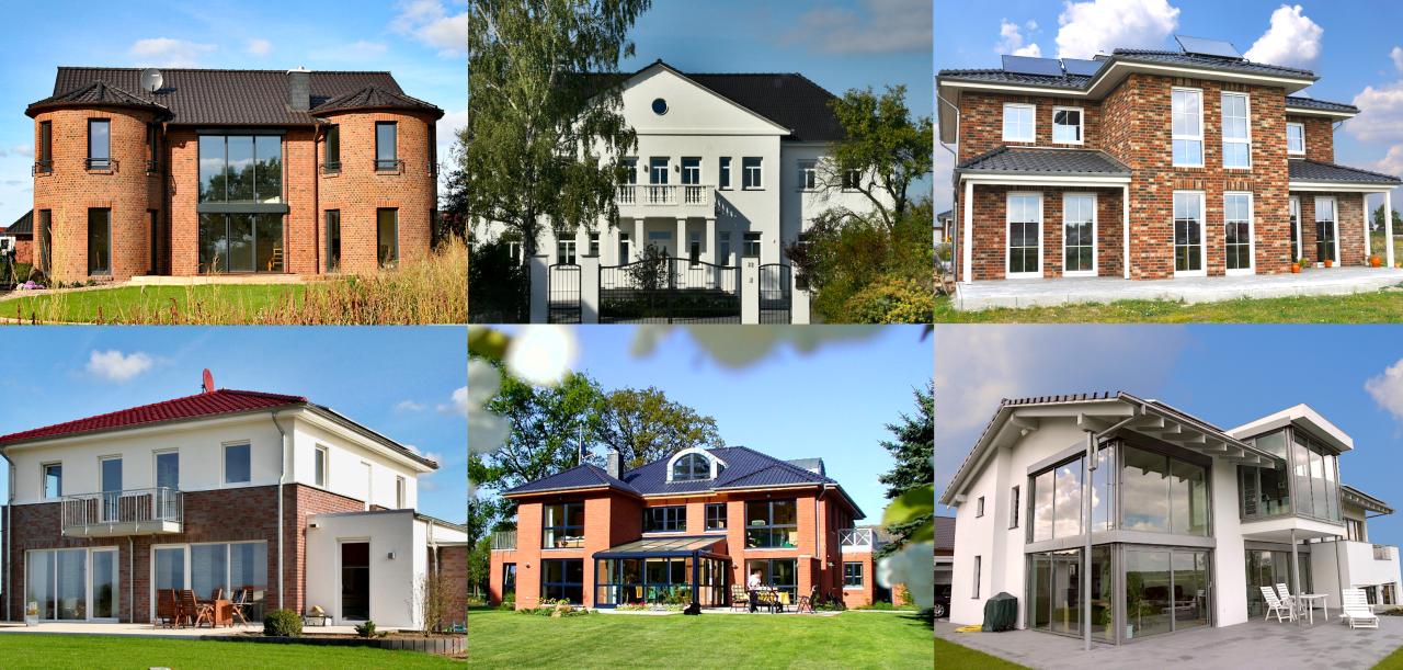 Individuell und rundum sorglos – mit dem Bauunternehmen Hans Drewes. Das Traditions- und Familienunternehmen überzeugt bereits seit vier Generationen mit schlüsselfertigen Architektenhäusern.