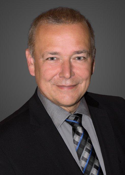 Seit fast zwei Jahren ist Reiner Stammnitz der Vorsitzende des TSM-Clubs. Zuvor leitete 20 Jahre lang Bernd Löper die Geschicke der Lengeder Tänzer.