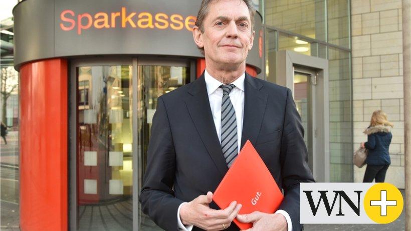 Online Banking Sparkasse Wolfsburg