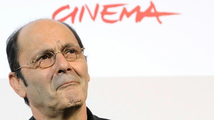 Französischer Schauspieler Tot
