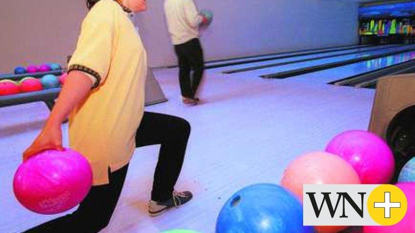 Wolfsburg Bowling