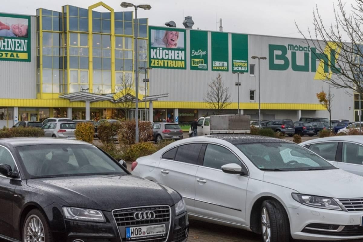 Neuer Besitzer Alter Name Mobel Buhl Bleibt Eigenstandig