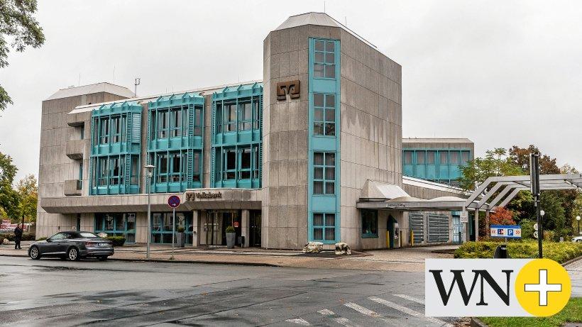 Volksbank Brawo Wolfsburg