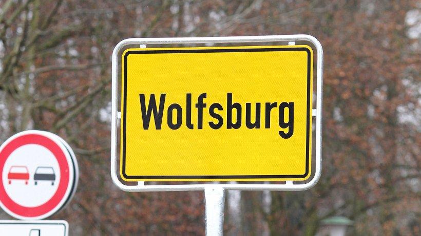 Wolfsburg Ingolstadt